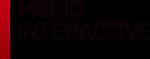 Logo pořadatele