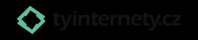 Tyinternety